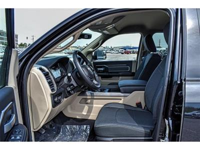 2019 Ram 2500 Crew Cab 4x4,  Pickup #KG623017 - photo 19