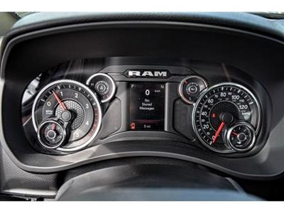 2019 Ram 2500 Crew Cab 4x4,  Pickup #KG623017 - photo 23