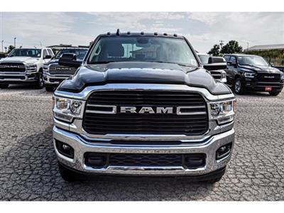 2019 Ram 2500 Crew Cab 4x4,  Pickup #KG623017 - photo 4