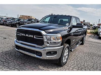2019 Ram 2500 Crew Cab 4x4,  Pickup #KG623017 - photo 5