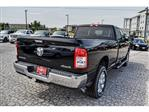 2019 Ram 2500 Crew Cab 4x4,  Pickup #KG623017 - photo 11