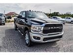 2019 Ram 2500 Crew Cab 4x4,  Pickup #KG623017 - photo 3