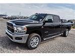 2019 Ram 2500 Crew Cab 4x4,  Pickup #KG623017 - photo 6