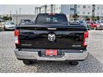 2019 Ram 2500 Crew Cab 4x4,  Pickup #KG623017 - photo 10