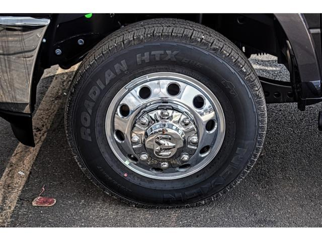 2019 Ram 3500 Crew Cab DRW 4x4,  Pickup #KG637002 - photo 14