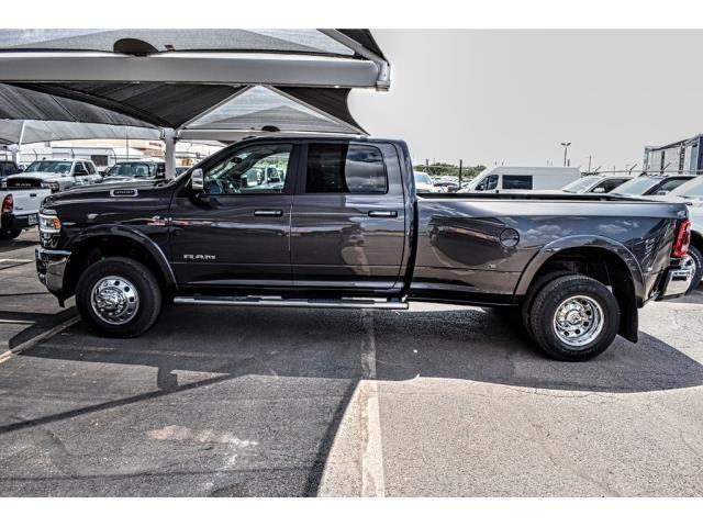 2019 Ram 3500 Crew Cab DRW 4x4,  Pickup #KG637002 - photo 7
