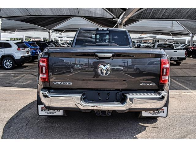 2019 Ram 3500 Crew Cab DRW 4x4,  Pickup #KG637002 - photo 10