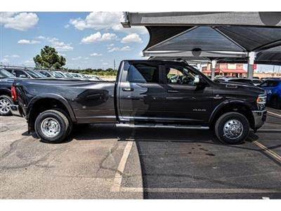 2019 Ram 3500 Crew Cab DRW 4x4,  Pickup #KG637002 - photo 12