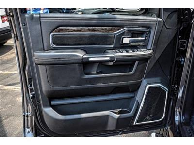 2019 Ram 3500 Crew Cab DRW 4x4,  Pickup #KG637002 - photo 18