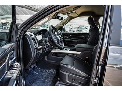 2019 Ram 3500 Crew Cab DRW 4x4,  Pickup #KG637002 - photo 19