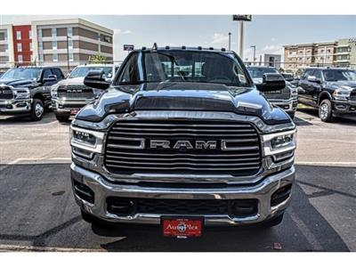 2019 Ram 3500 Crew Cab DRW 4x4,  Pickup #KG637002 - photo 4