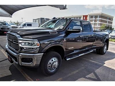 2019 Ram 3500 Crew Cab DRW 4x4,  Pickup #KG637002 - photo 6