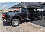 2019 Ram 3500 Crew Cab DRW 4x4,  Pickup #KG637002 - photo 11