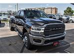 2019 Ram 3500 Crew Cab DRW 4x4,  Pickup #KG637002 - photo 3