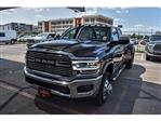 2019 Ram 3500 Crew Cab DRW 4x4,  Pickup #KG637002 - photo 5