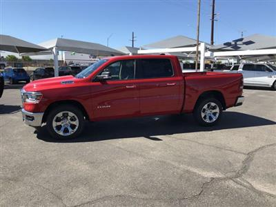 2019 Ram 1500 Crew Cab 4x2,  Pickup #KN567987 - photo 11