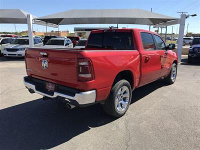 2019 Ram 1500 Crew Cab 4x2,  Pickup #KN567987 - photo 2