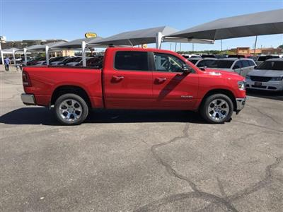 2019 Ram 1500 Crew Cab 4x2,  Pickup #KN567987 - photo 17