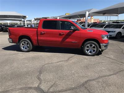 2019 Ram 1500 Crew Cab 4x2,  Pickup #KN567987 - photo 18