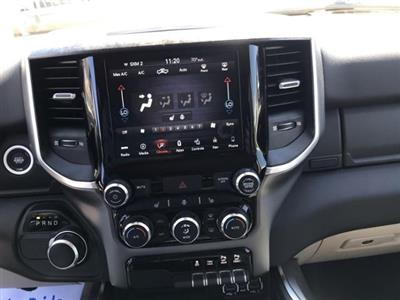2019 Ram 1500 Crew Cab 4x2,  Pickup #KN567987 - photo 23