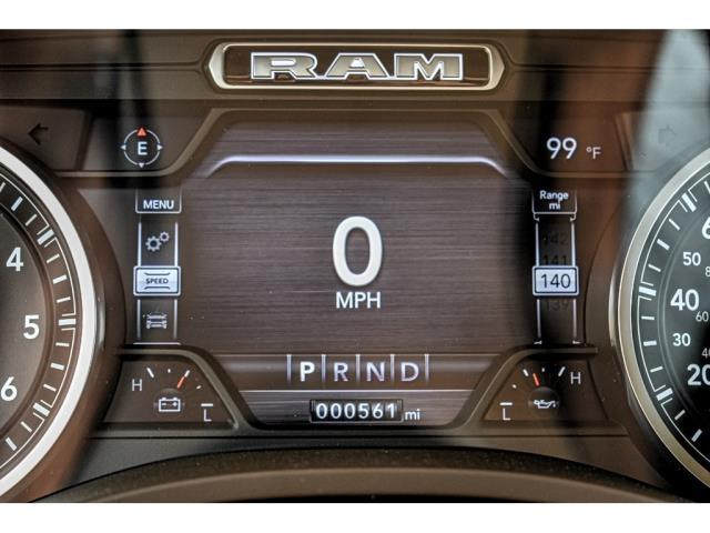 2019 Ram 1500 Crew Cab 4x4,  Pickup #KN599287 - photo 23