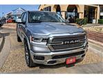 2019 Ram 1500 Crew Cab 4x4,  Pickup #KN599287 - photo 3