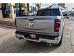 2019 Ram 1500 Crew Cab 4x4,  Pickup #KN599287 - photo 11