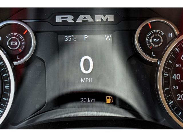 2019 Ram 1500 Crew Cab 4x2,  Pickup #KN601022 - photo 23