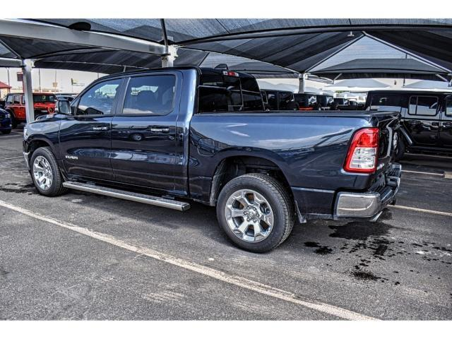 2019 Ram 1500 Crew Cab 4x2,  Pickup #KN601022 - photo 8
