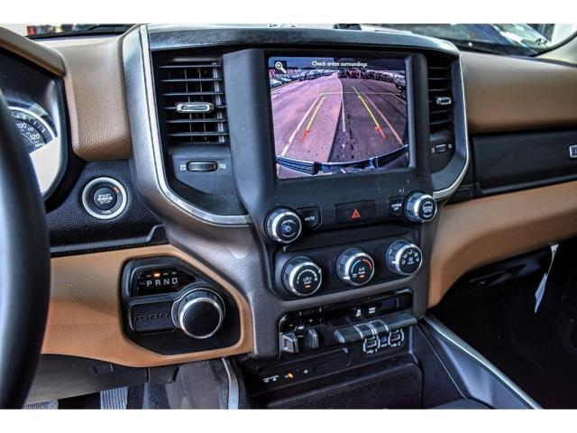 2019 Ram 1500 Crew Cab 4x2,  Pickup #KN601022 - photo 21