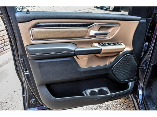 2019 Ram 1500 Crew Cab 4x2,  Pickup #KN601022 - photo 18