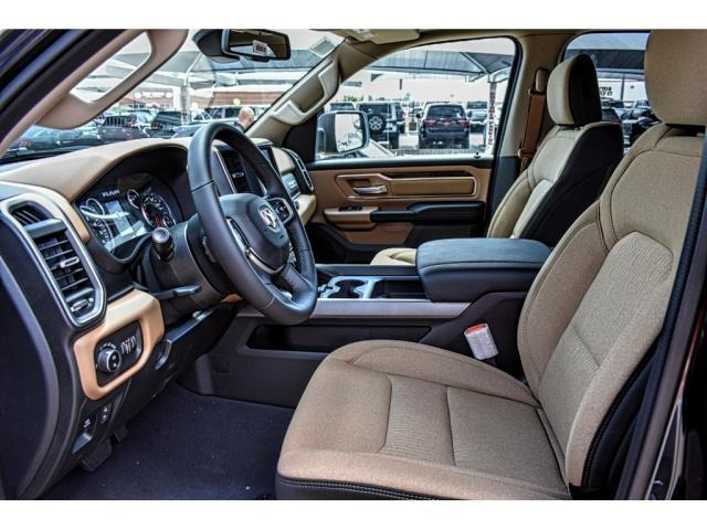2019 Ram 1500 Crew Cab 4x2,  Pickup #KN601022 - photo 19