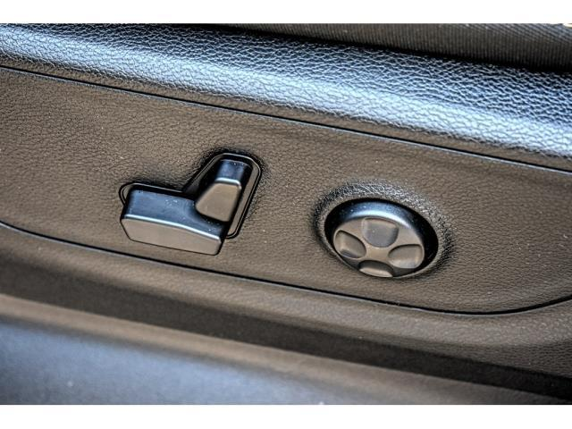 2019 Ram 1500 Crew Cab 4x2,  Pickup #KN601022 - photo 20