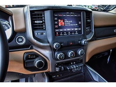 2019 Ram 1500 Crew Cab 4x2,  Pickup #KN601022 - photo 22