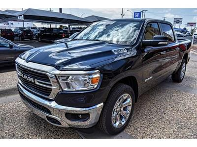 2019 Ram 1500 Crew Cab 4x2,  Pickup #KN601022 - photo 6