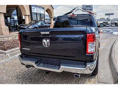2019 Ram 1500 Crew Cab 4x2,  Pickup #KN601022 - photo 11