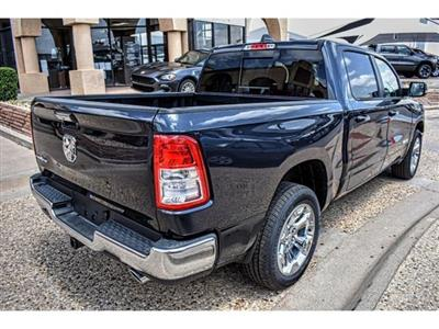 2019 Ram 1500 Crew Cab 4x2,  Pickup #KN601022 - photo 2
