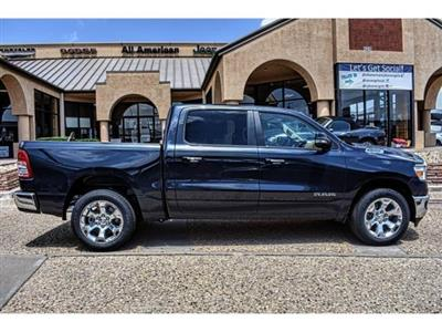 2019 Ram 1500 Crew Cab 4x2,  Pickup #KN601022 - photo 12