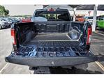 2019 Ram 1500 Crew Cab 4x2,  Pickup #KN601022 - photo 15