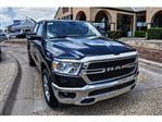2019 Ram 1500 Crew Cab 4x2,  Pickup #KN601022 - photo 3