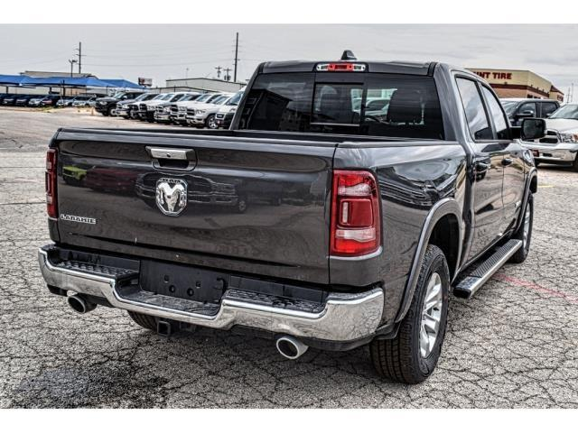 2019 Ram 1500 Crew Cab 4x2,  Pickup #KN770784 - photo 11