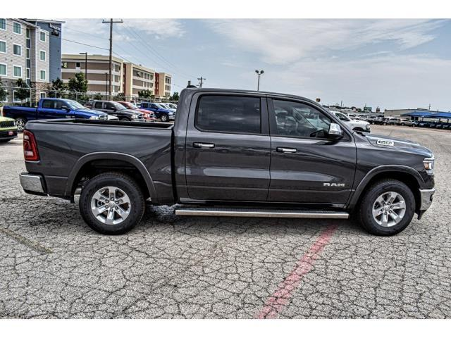 2019 Ram 1500 Crew Cab 4x2,  Pickup #KN770784 - photo 12