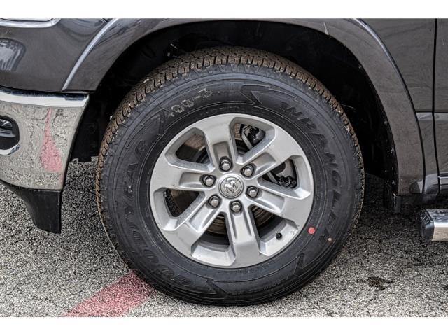 2019 Ram 1500 Crew Cab 4x2,  Pickup #KN770784 - photo 14