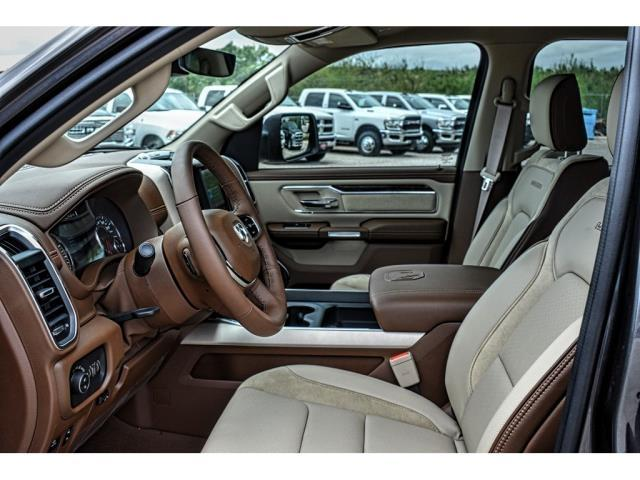 2019 Ram 1500 Crew Cab 4x2,  Pickup #KN770784 - photo 19