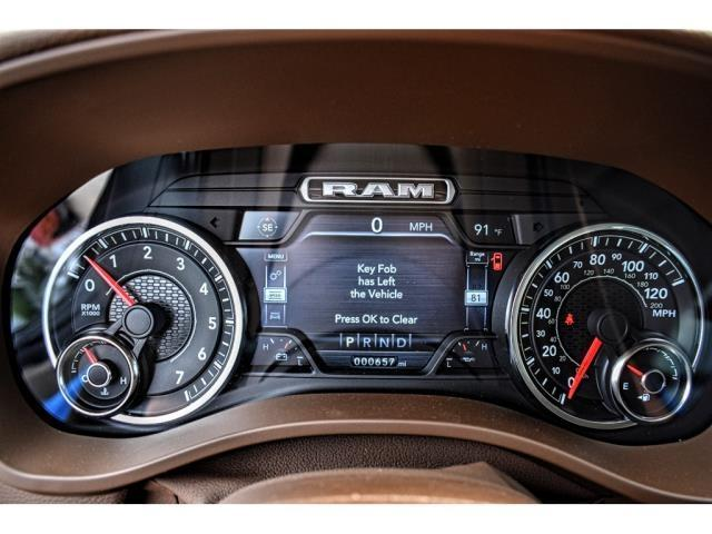 2019 Ram 1500 Crew Cab 4x2,  Pickup #KN770784 - photo 23