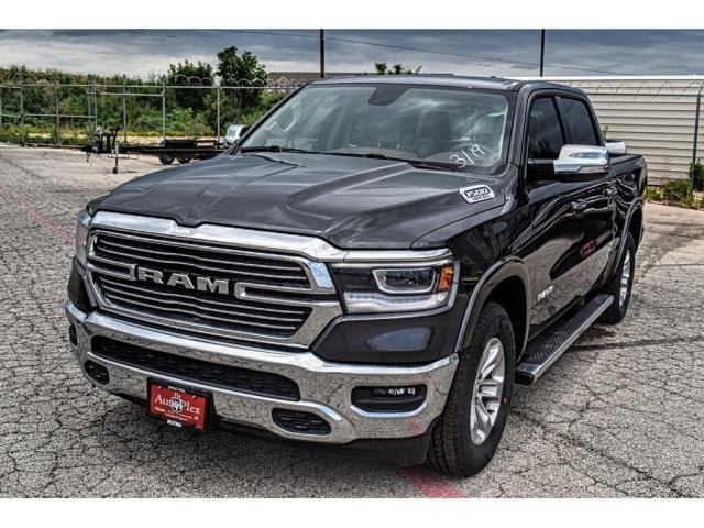 2019 Ram 1500 Crew Cab 4x2,  Pickup #KN770784 - photo 5