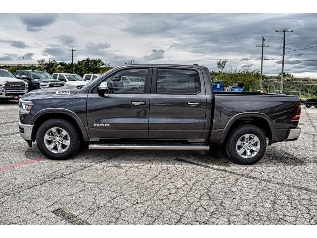 2019 Ram 1500 Crew Cab 4x2,  Pickup #KN770784 - photo 7