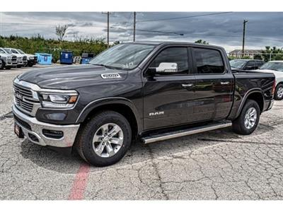 2019 Ram 1500 Crew Cab 4x2,  Pickup #KN770784 - photo 6