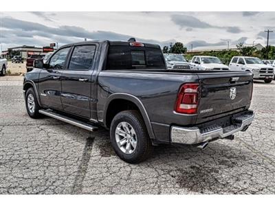 2019 Ram 1500 Crew Cab 4x2,  Pickup #KN770784 - photo 8