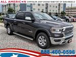 2019 Ram 1500 Crew Cab 4x2,  Pickup #KN770784 - photo 1
